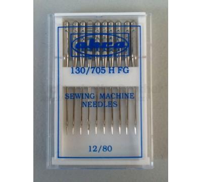 Jehly 130/705H JERSEY  80 SES(FG) pro pleteniny