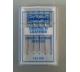 Jehly 130/705H - L 100 pro šití kůže a koženky