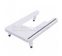 WT5  Přídavný stůl pro NV100/150/350/550/1250