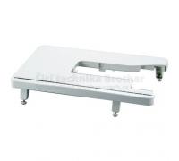 WT7 Přídavný stolek pro BM/DS/XL