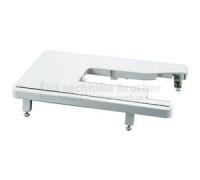 WT9 Přídavný stolek pro HF/BQ/BN/RH