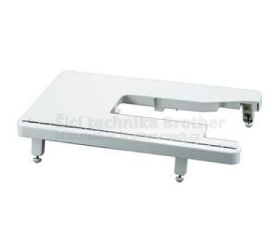 WT9 Přídavný stolek pro HF/BQ/BN/RH/RL