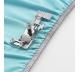 Merrylock - patka pro všívání gumy
