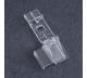 Merrylock - patka k našívání krajky na okraj látky