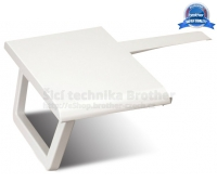 Přídavný stolek pro 2104D, 1034DX