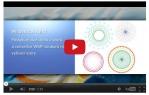 video návod ukázka PE-Design 10