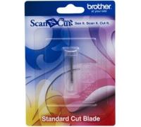 Standardní nůž pro plotr