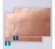 Emboss Brass Metal Sheet