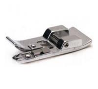 Overlocková patka G - 7mm F015