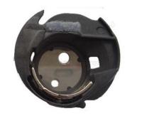 Šicí cívkové pouzdro - NV - XE7560101