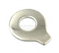 Šroubovák ve tvaru mince XC1074051