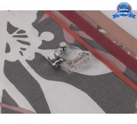 NASTAVITELNÝ ZAKLADAČ pro lemování páskou - F071