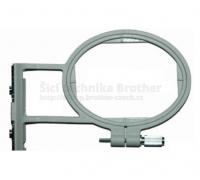 RÁMEČEK K NV955/NV97E/NV950/NV90E  20 x 60 mm - EF61