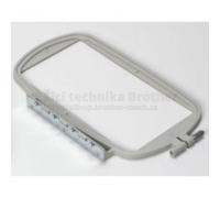 RÁMEČEK K NV955/NV97E/NV950/NV90E  170 x 100 mm EF71