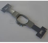 RÁMEČEK K PR 620II/PR650/PR655/PR1000E/PR1050X/VR 60 x 40 mm