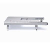 WT13 přídavný stůl pro KD144, KE14