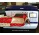 Šicí a vyšívací stroj Brother Innov-ís 2600