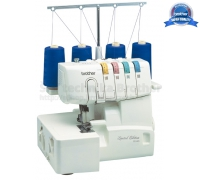 OVERLOCK M1034 BROTHER