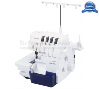 OVERLOCK M3034D BROTHER