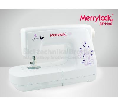 Merrylock - SP1100