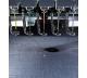Vyšívací stroj Brother PR 655 šestijehlový