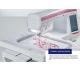 Vyšívací stroj Innov-Is V3 LE - Limited Edition