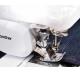 Šicí a vyšívací stroj Innov-Is V5