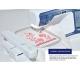 Šicí a vyšívací stroj Innov-Is V5LE - Limited Edition