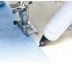 Šicí a vyšívací stroj Innov-Is V7