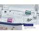 Vyšívací stroj Innov-Is Stellaire XE1