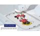 Šicí a vyšívací stroj Innov-Is Stellaire XJ1