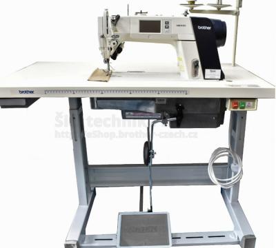 S-7300A-403 Standard