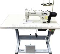 S-7100A - 403