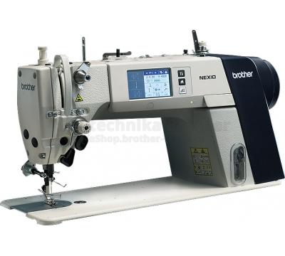 S-7300A-405 Premium