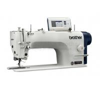 Šicí stroj Brother S7220D - 405