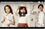 video návod ukázka ScanNCut - CM700