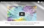 video návod ukázka Šicí stroj Brother Innov-Is XV