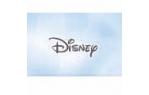 video návod ukázka Karta se vzory Disney - PRINCESS 1