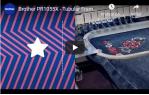 video návod ukázka STŮL PRO RUKÁVOVÝ RÁM PRTT1